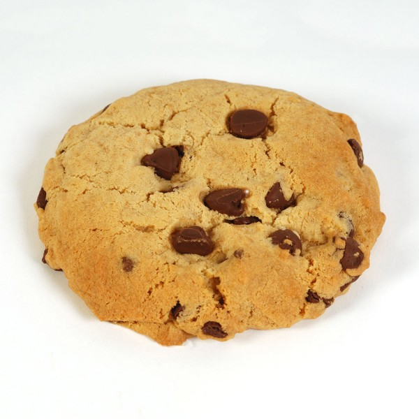 Semi-Sweet Chocolate Chip